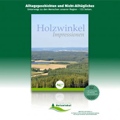 Journal: Holzwinkel Impressionen